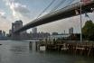 Brooklyn Bridge :: Brooklyn Bridge