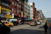 Chinatown :: Chinatown