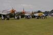 Flying Legends Duxford