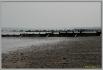 Küste Hornsea
