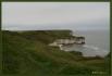 Durch England :: Flamborough Head