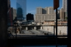 Ground Zero :: Ground Zero