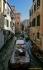 Venedig :: Venedig 2007