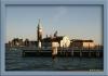 Venedig :: Italien