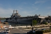 USS Kearsarge :: USS Kearsarge