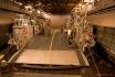 USS Kearsarge :: USS Kearsaege