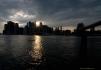 New York in der Nacht :: New York in der Nacht