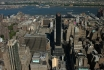 Aussicht vom Empire State Building und Top of the Rock :: Aussicht von Empire State und Top of the Rock