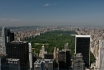 Aussicht vom Empire State Building und Top of the Rock :: Aussicht vom Empire State Building und Top of the Rock