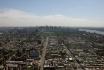 New York aus dem Helikopter :: New York aus der Luft