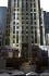 Rockefeller Center :: Rockefeller Center